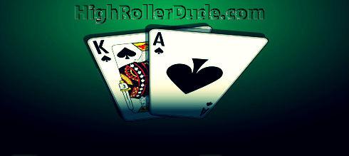 Blackjack Strategies for Casino High Rollers